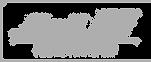 Snoli Logo neu.png