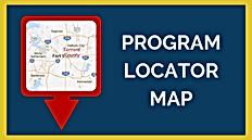 locator map-en1.png