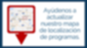 locator map-sp.png