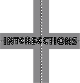 intersection thing.png