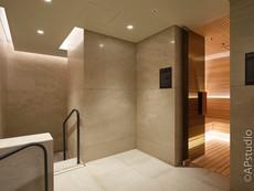 APstudio_hotels_106.jpg