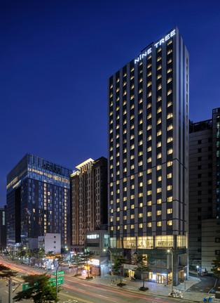 APstudio_hotels_138.jpg