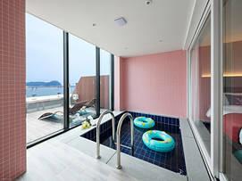 venezia_hotel