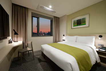 APstudio_hotels_142.jpg