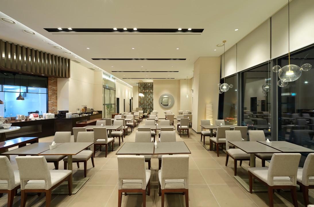 APstudio_hotels_143.jpg