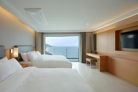 APstudio_hotels_146.jpg