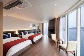 APstudio_hotels_134.jpg