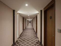 APstudio_hotels_147.jpg