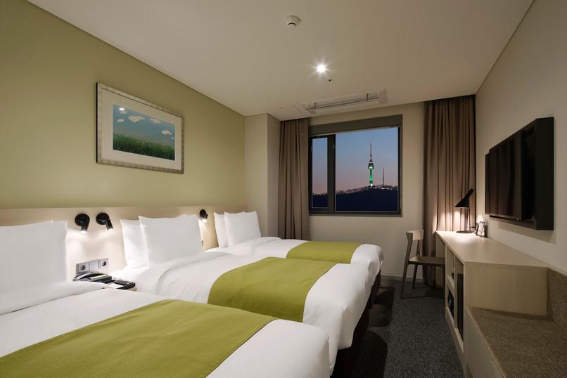 APstudio_hotels_141.jpg