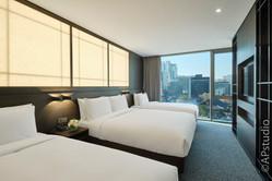APstudio_hotels_123.jpg