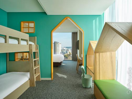 APstudio_hotels_121.jpg