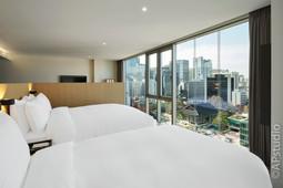 APstudio_hotels_116.jpg