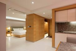 APstudio_hotels_145.jpg