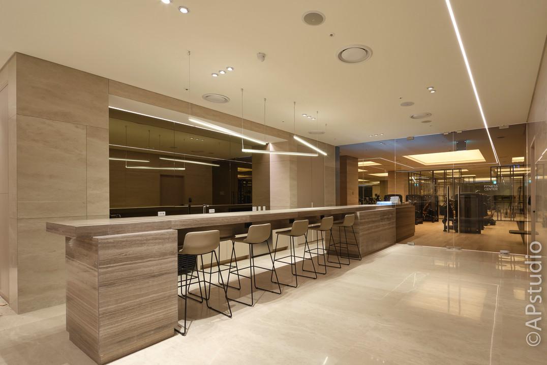 APstudio_hotels_110.jpg