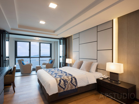 APstudio_hotels_130.jpg
