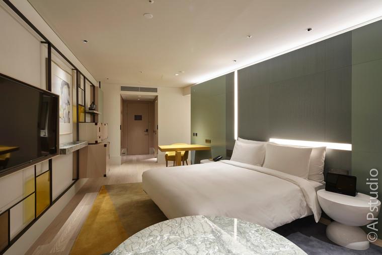 APstudio_hotels_104.jpg