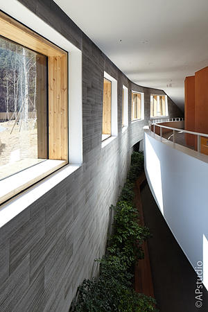 양우상 건축사진 인테리어사진