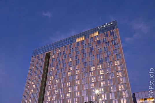 APstudio_hotels_113.jpg