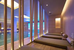 APstudio_hotels_108.jpg