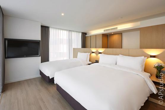 APstudio_hotels_115.jpg