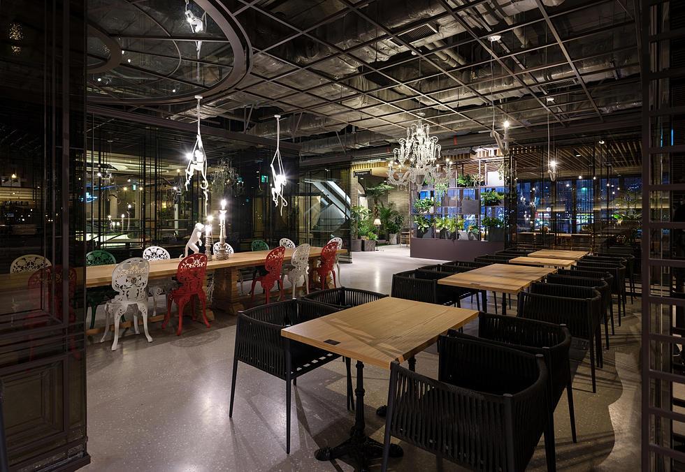 yangwoosang_양우상_건축사진_architecture_photo_apstudio_에이피스튜디오_인테리어_interior_레스토랑_restorant_001.jpg