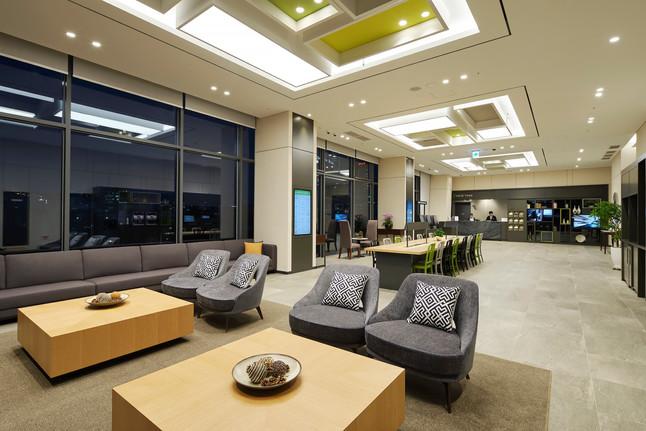 APstudio_hotels_139.jpg
