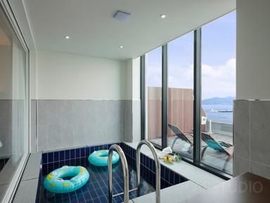 APstudio_hotels_133.jpg