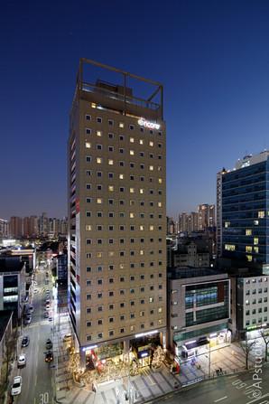 양우상 호텔사진 라마다앙코르 동대문 호텔