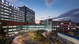 대구가톨릭대학교 병원