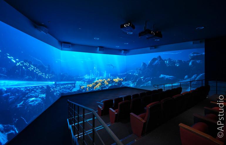 국립해양박물관