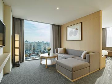 APstudio_hotels_120.jpg