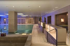 APstudio_hotels_109.jpg