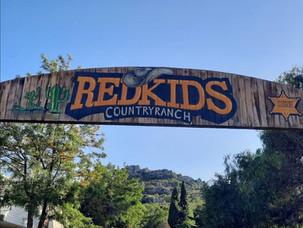 Redkids Club