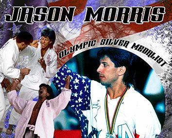 JasonMorris_4x_Olympian_20x30_Poster_Thu