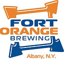 Fort Orange Brewing - Alb (1).jpg