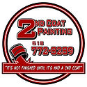 2ndCP_Logo.jpg