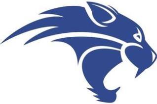 Lions Den Quick Newsletter 5/24/21