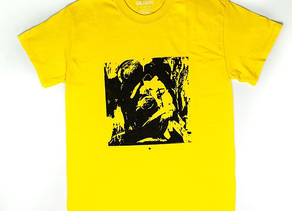 Lost In The Hues T-Shirt