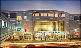 麗港城商場