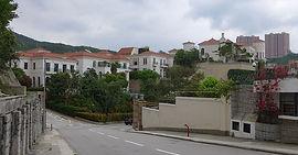 Link Estate