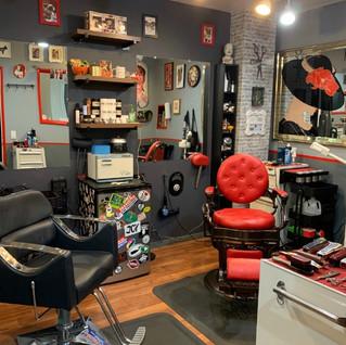 Studio D The Executive Studio Suites