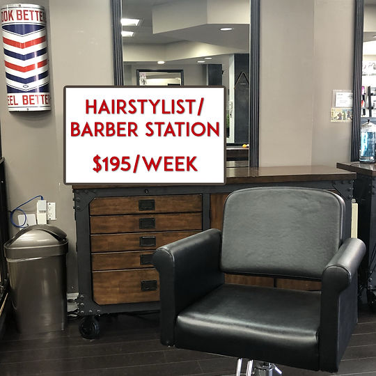 Barbershop Rental.jpg