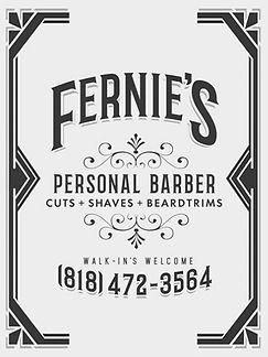 Fernie's Professional Barber.jpg