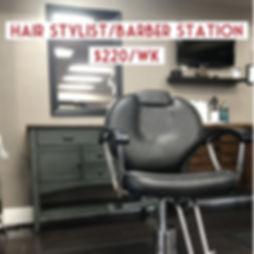 Barber Station Available.JPG