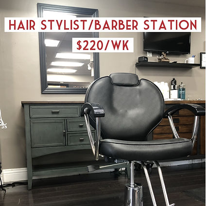 Barber Station Available.JPG
