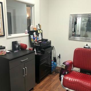 Studio E The Executive Studio Suites