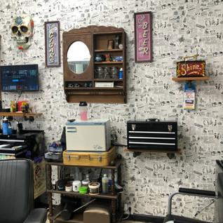 Studio B The Executive Studio Suites