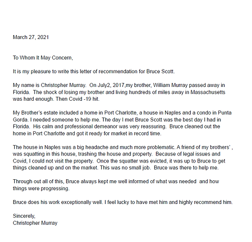 murry letter.PNG
