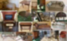 condo auction2.jpg
