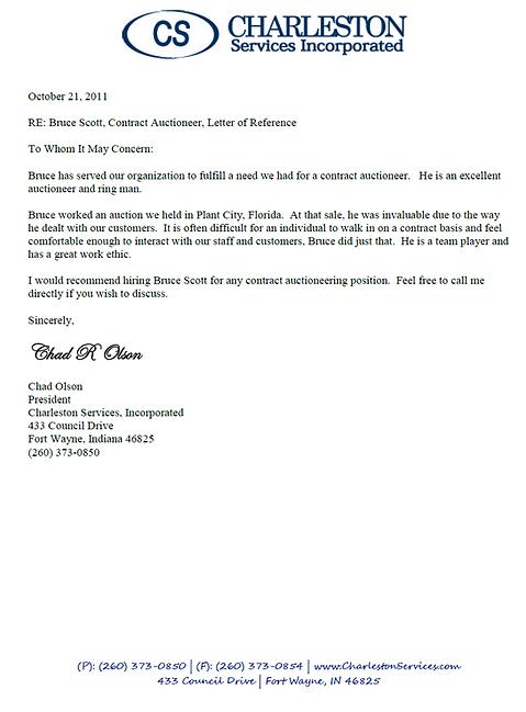 cs ref letter.PNG